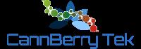 CannBerry Tek